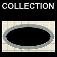 TXB Tile Set07 Sandstone_S