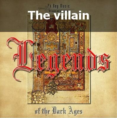 The_villain.jpg