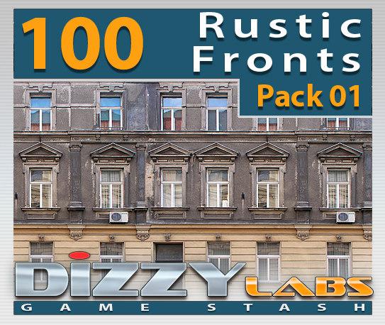 Thumbnail_Front_Pack_01.jpg