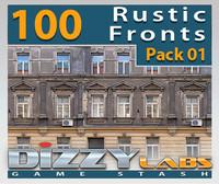 DLRUS Front Pack 01