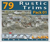 DLRUS Trim Pack 01