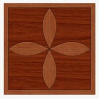 TXB Floor Tile 06