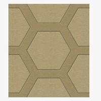 TXB Floor Tile 12