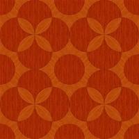 TXB Floor Tile 22