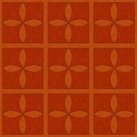 TXB Floor Tile 26