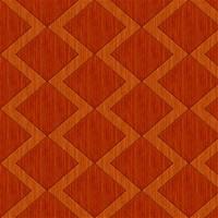 TXB Floor Tile 27