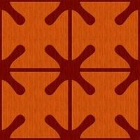 TXB Floor Tile 30