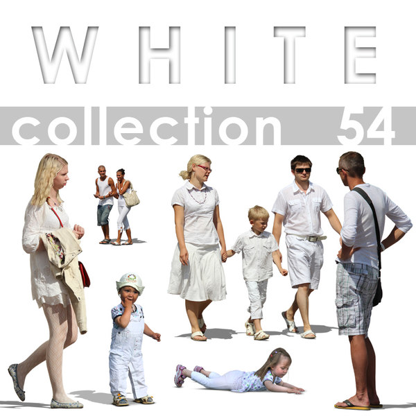 White collection.jpg