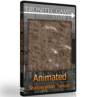 animated_shallow_water7.jpg
