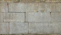 Block Wall texture