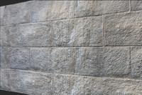 Stone briks