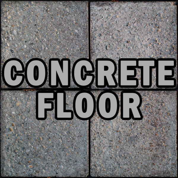 concrete_floor_cover.jpg
