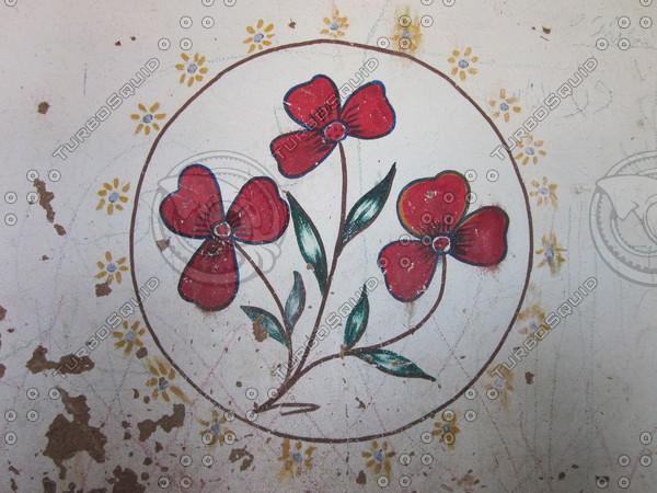 decorated_tile(flowers).jpg