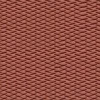 fabric pattern (1).jpg