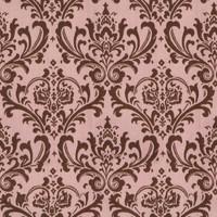 fabric pattern (10)