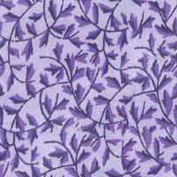 fabric pattern (19)