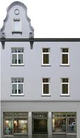 facade 11