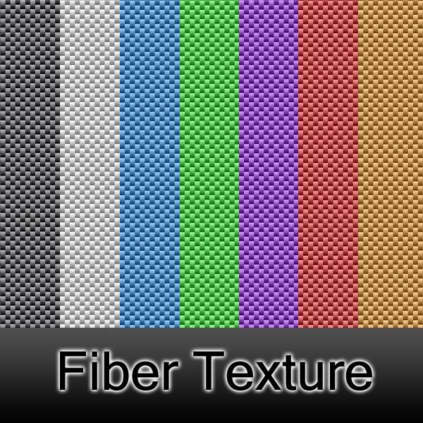 fibertexture.jpg