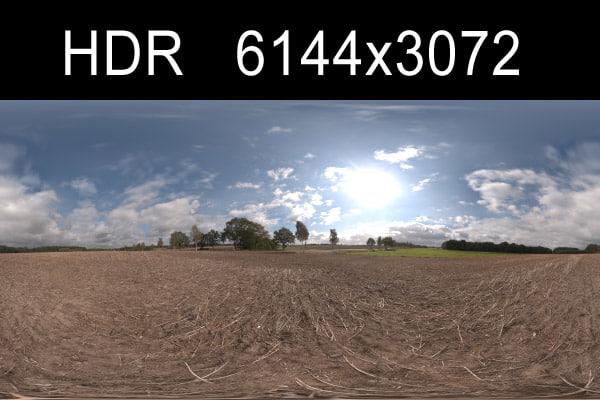 field2_preview.JPG
