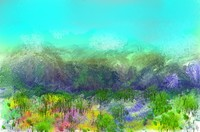 fantasy landscape3