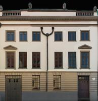 h_res_facade8
