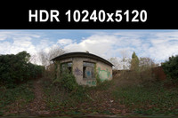 HDR 102