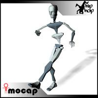 LJP Dance 02