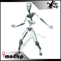 LJP Dance 06