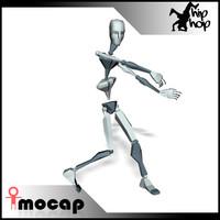 LJP Dance 09