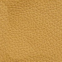 Leather (tiled)