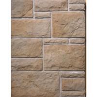 Nice brick wall texture