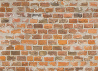 orange_brick