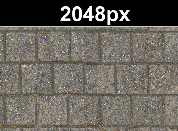 pavement5_tex_close.JPG