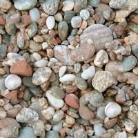 rock (6)