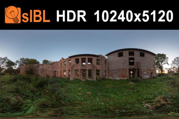 ruin5_preview.jpg