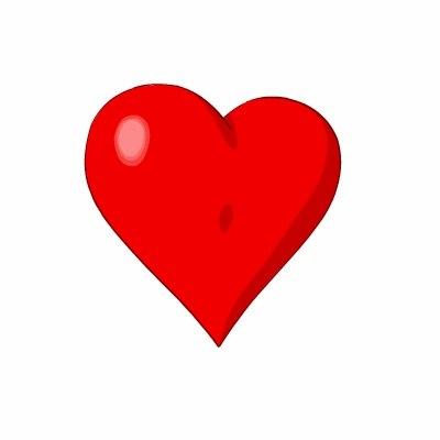 swf_heart_01.jpg