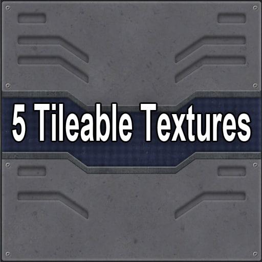 tileabletextures.jpg