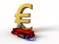 timebomb euro