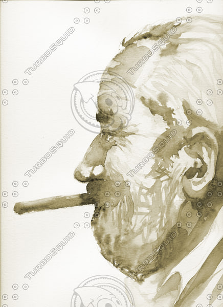 x_the old man with cigar.jpg