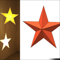 Star 01240se