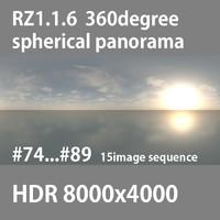 RZ1.1.5
