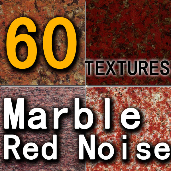 03 Marble Red Noise t.jpg