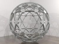 Polyhedron Model