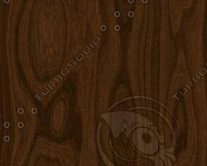 1066708_wood_texture_darker_scratches2.png