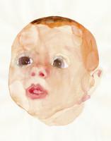 baby no.7