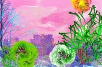 fantasy landscape8