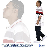 120-casual-people-textures-DEMO