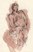 figure no.2