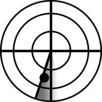 Radar preloader