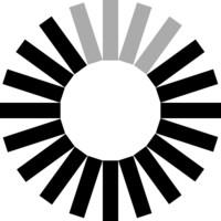 Sun loader preloader